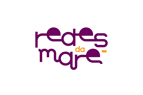 redes02.png