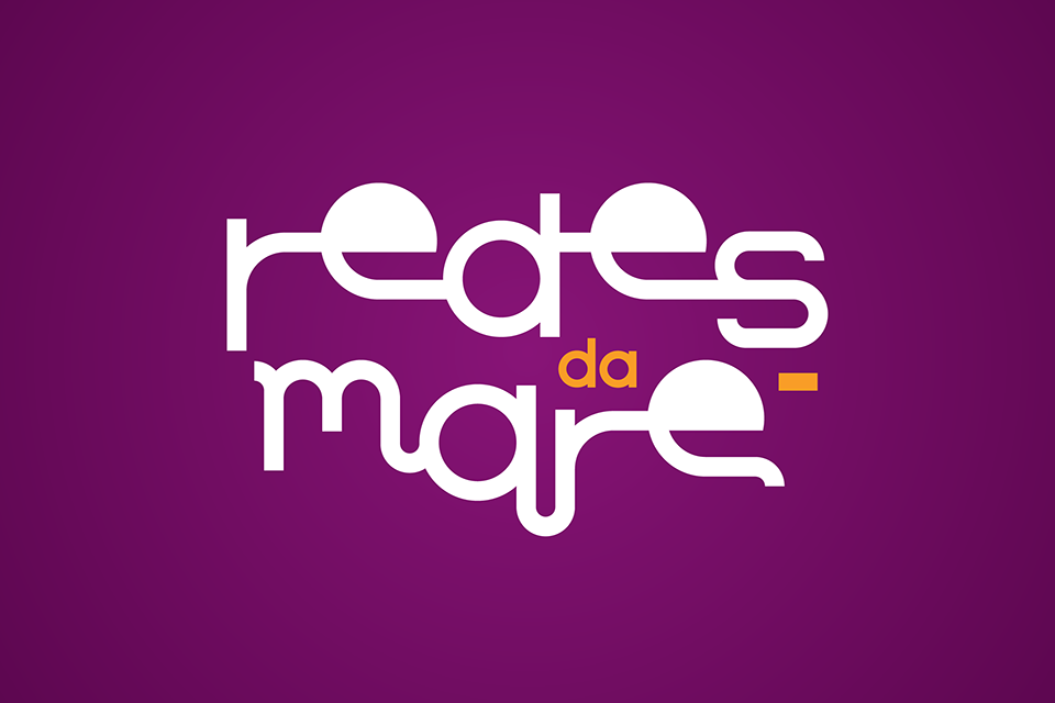 redes01.png