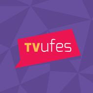 TV UFES