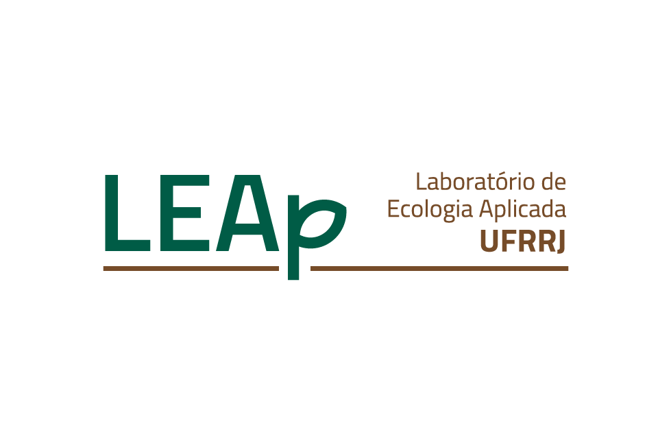 Leap01.png