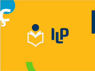 ILP - Instituto da Língua Portuguesa