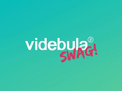 Videbula Jr