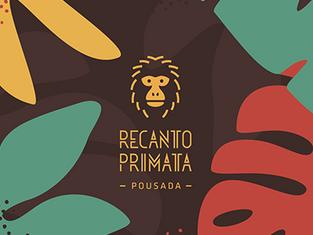 Recanto Primata