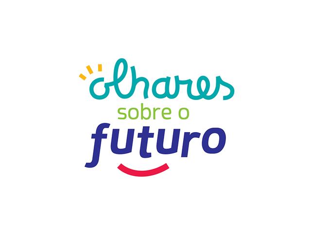 Olhares Sobre o Futuro