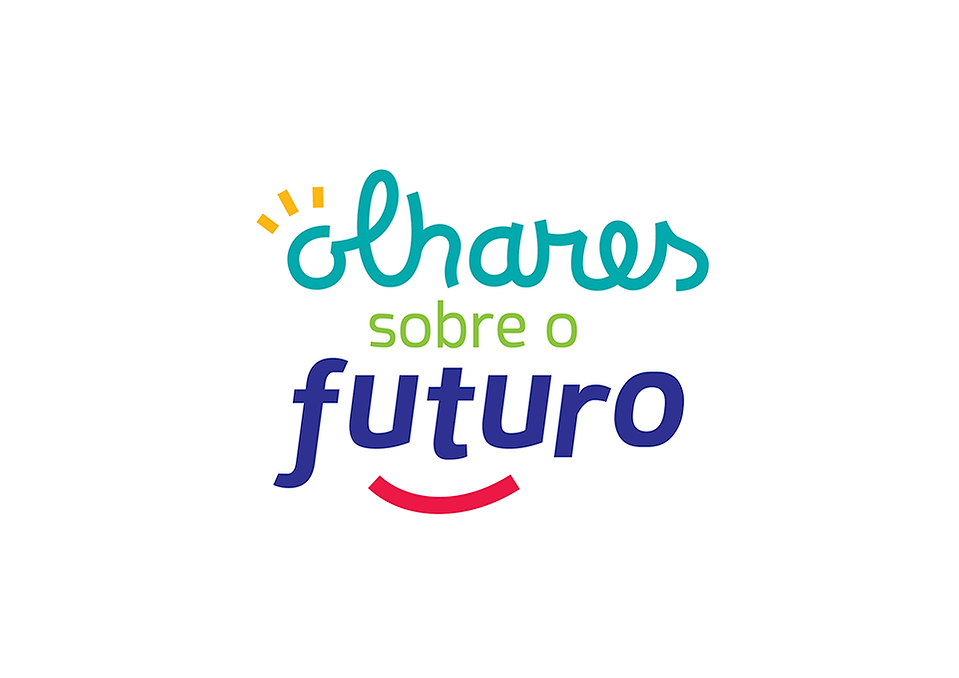 MarcaAplicacoes-01.png