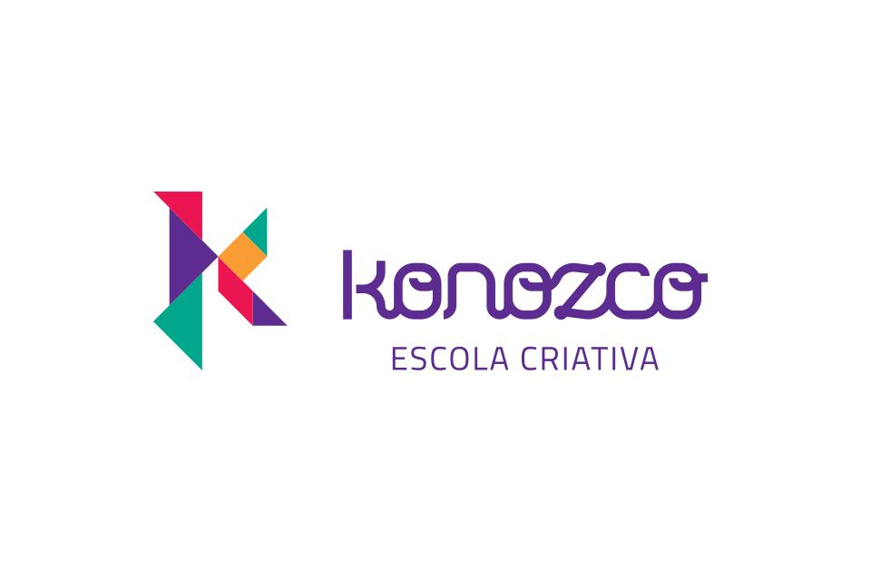 Konosco01.png