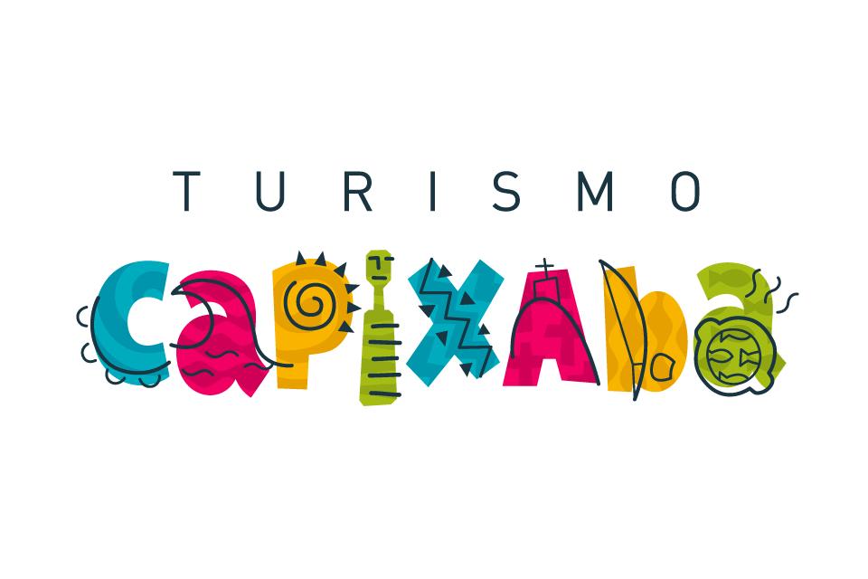TurismoCapixaba.png