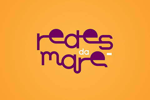 redes03.png