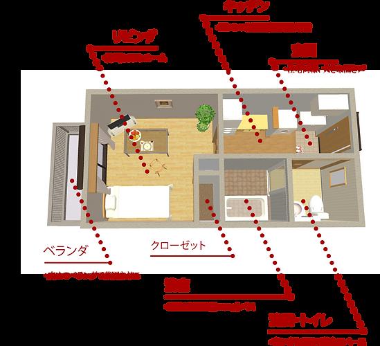 平面図詳細.png