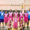 2017 basketball academy_edited.jpg