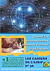 COUVERTURE NEUROSCIENCES.png