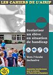 Couverture_Ecole inclus.png