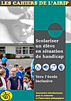 Couverture_Ecole inclus.png