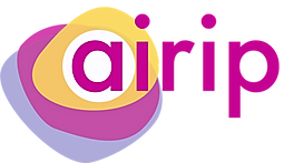 Logo-charte%2520airip_violet_edited_edit