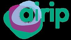 logo_airip_couleur copie.png