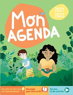 Couv_Agenda-21-22