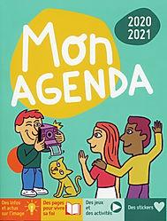 Mon agenda 20-21.jpeg