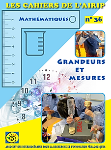 Vignette Grandeurs et Mesures.png