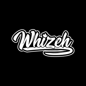 Whizeh
