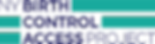 NYBCAP_Logo_BLUE%26GREEN_2Color_Primary_