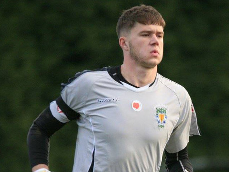 HAYES STAYS, THEN GOES TO ST GEORGE'S