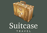 suitcase-travel.jpg