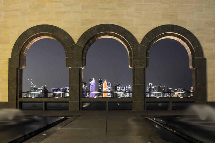 three-arches-1201166.jpg