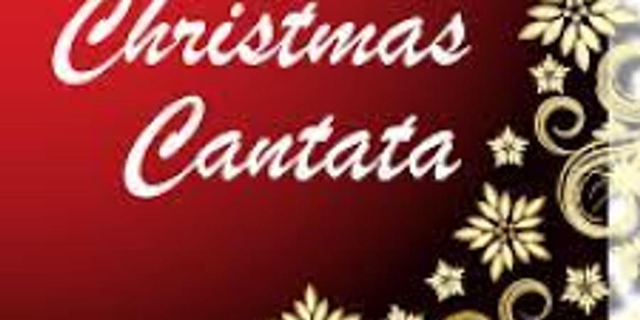 Cantata Service