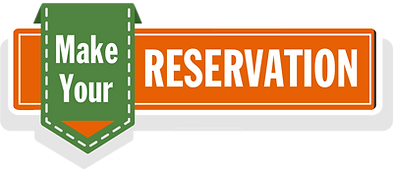 reservations-button.png