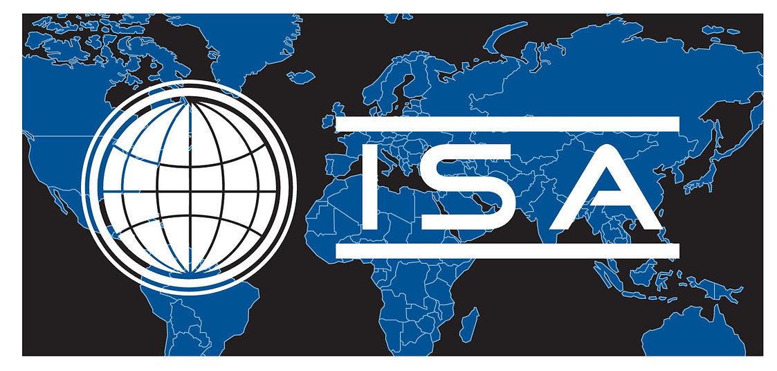 isa-logo-04.jpg