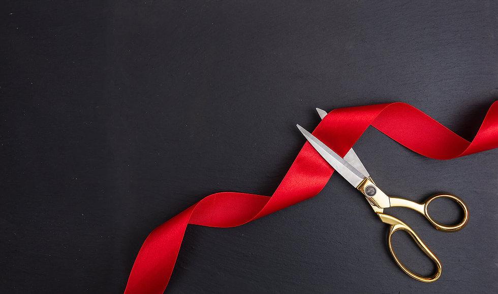 event-ribbon-cutting.jpg