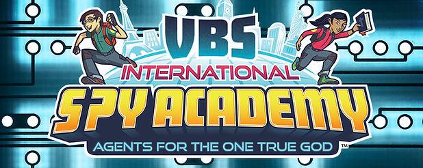 International-Spy-Academy-Web2-930x370.jpg