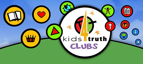 0e6449467_1502217030_kids-4-truth-calend