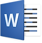 342-3423433_word-microsoft-word-mac-icon