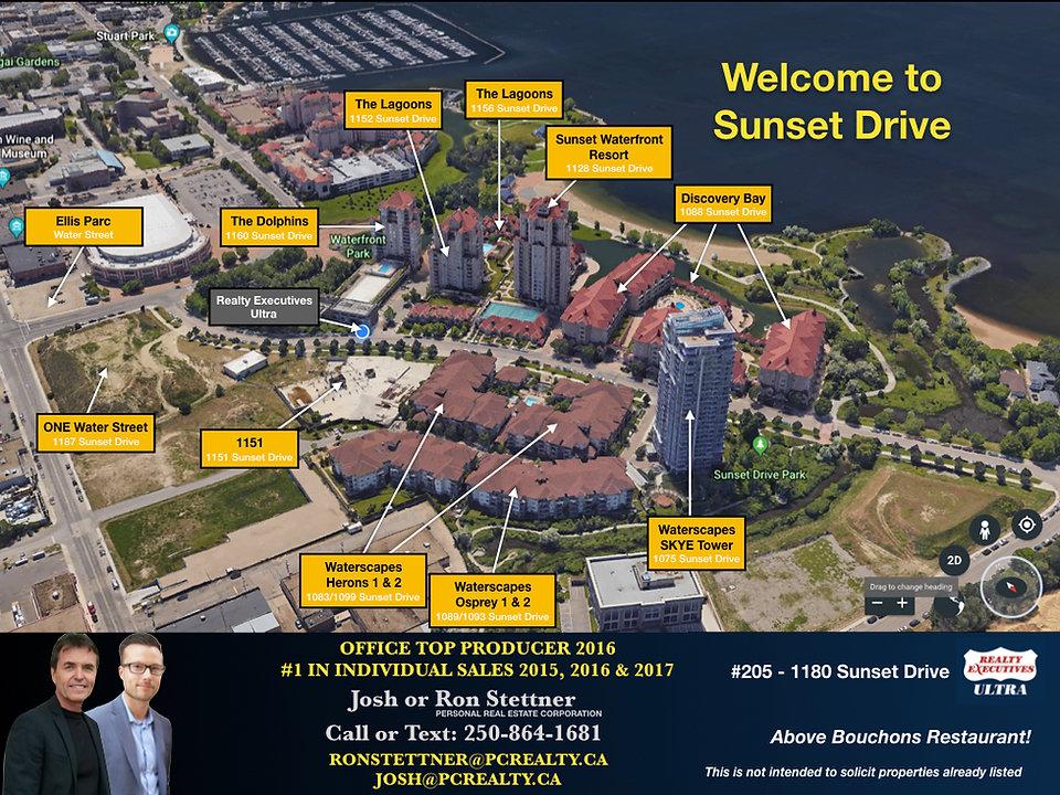 Sunset Drive Map Image.001.jpeg
