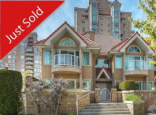 1150 sold.001.jpeg