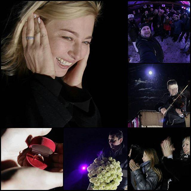Видеосъемка в Воронеже.