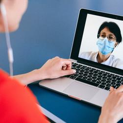 Telepsychiatry – mobility through technology