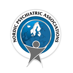 National associations annual report