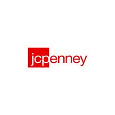 Jcpenny.jpg