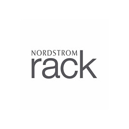 nord rack logo.jpg