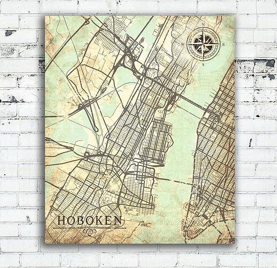 blu monkfish map of hoboken.jpg