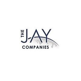 jay logo.jpg