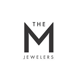themjewelers logo.jpg