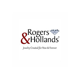 rodgers logo.jpg