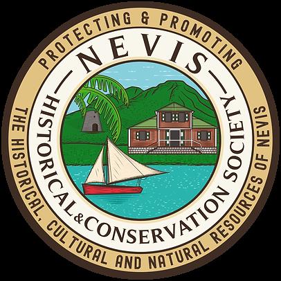 Nevis Society_Golden Logo.png