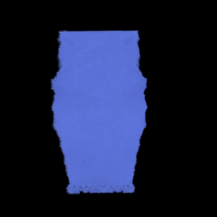 Blue-Con-Paper-2.png