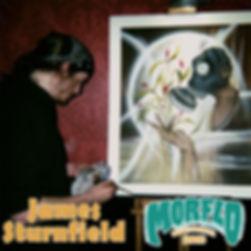 James-sturnfield-morflo-pic.jpg