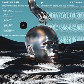 Zack Hersh - Arcadia 3000x3000.jpg