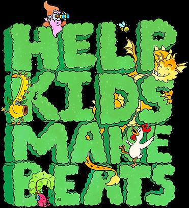 Help_Kids_Make_Beats.png